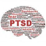 PTSDの動画活用