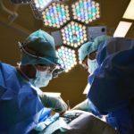 インターネット動画は今や医師とは切っても切れないものとなっている