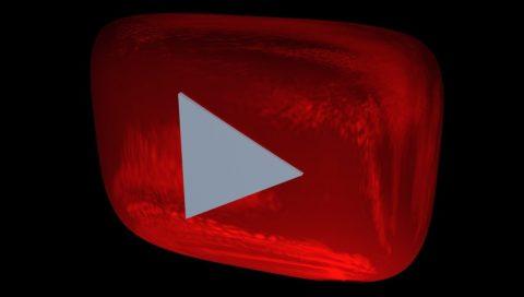 動画といえばYoutube?